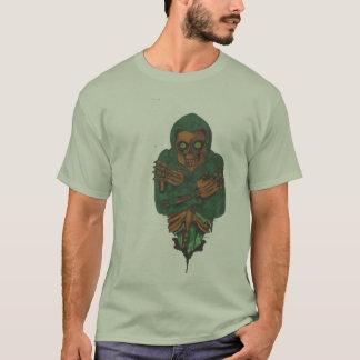 Green Corpse T-Shirt