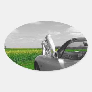 Green_crops.JPG Sticker