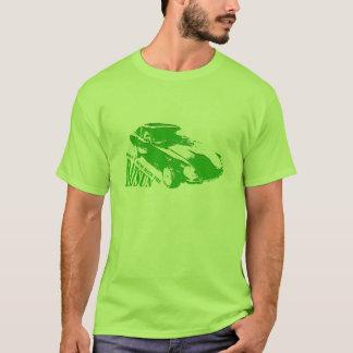 Green Datsun T-Shirt