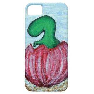 green dino t rex iPhone 5 case
