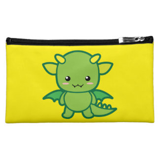 Green Dragon Cosmetics Bags
