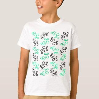 Green elegance T-Shirt