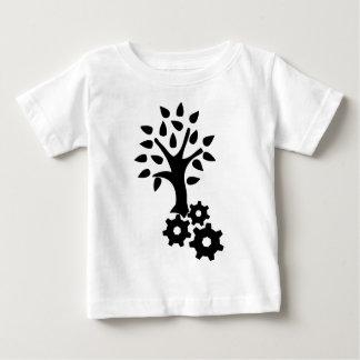 Green Engineering Baby T-Shirt