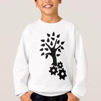 Green Engineering Sweatshirt
