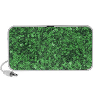 Green Environment Causes Template Add txt img Travel Speakers