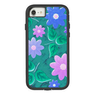 Green examined Case-Mate tough extreme iPhone 8/7 case