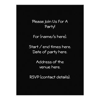 Green Frog Looking confused Personalized Invitation