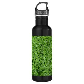 GREEN GRASS 2