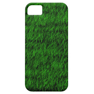 green grass background case for the iPhone 5