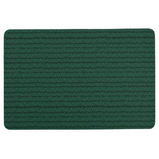 Green Grass Decorative Floor Mat