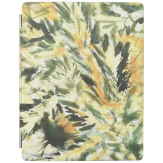 Green Grass iPad Smart Cover iPad Cover