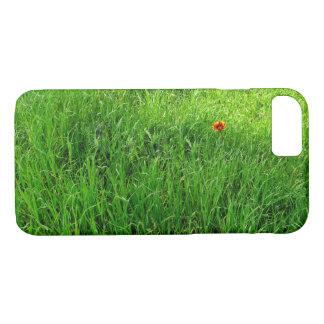 Green Grass iPhone 8/7 Case