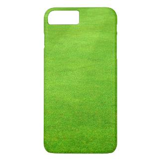 Green Grass iPhone 8 Plus/7 Plus Case