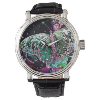 Green Hope Butterfly Watch