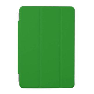 Green iPad Mini Cover