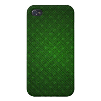 Green iPhone case Cover For iPhone 4