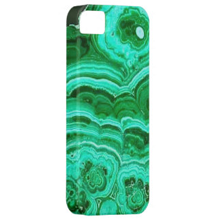 """Green iPhone Case"" iPhone 5 Cases"