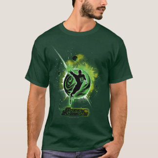Green Lantern - EO T-Shirt