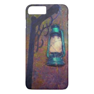 Green Lantern iPhone 8 Plus/7 Plus Case