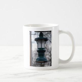 green lantern coffee mugs