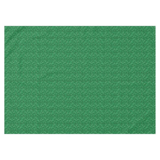 Green Marble Light Tablecloth Texture#11-b Sale