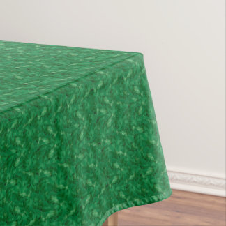 Green Marble Light Tablecloth Texture#11-c Sale