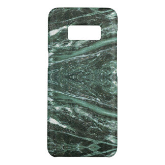 Green Marble Stone Texture Emerald Samsung Case