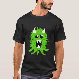 Green Monster Men's T-Shirt