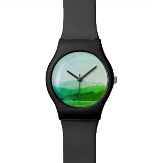 Green Mountains Watch