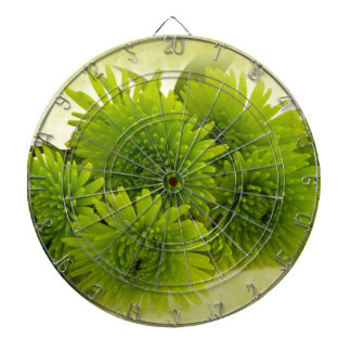 Green Mums Dartboards