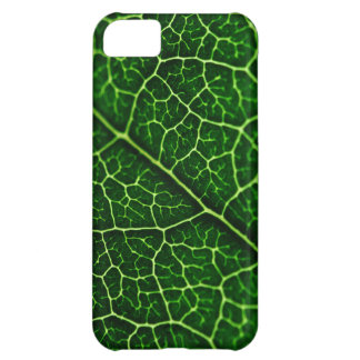 Green nature Leafs natural natural  Green Trees Ea iPhone 5C Case