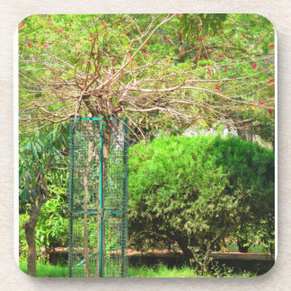 Green Pastures photography India Travel Tour Trips Coaster