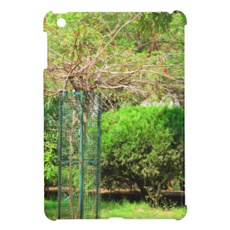 Green Pastures photography India Travel Tour Trips iPad Mini Covers