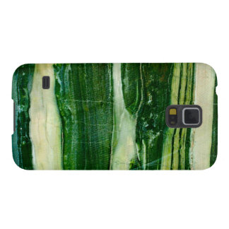"""Green Phone Case"" Galaxy S5 Case"