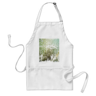 Green Pond Standard Apron