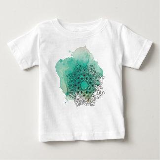 Green sends it baby T-Shirt
