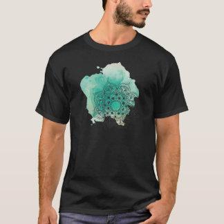 Green sends it T-Shirt