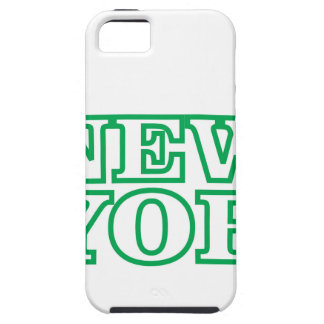 green statue of liberty art case for the iPhone 5