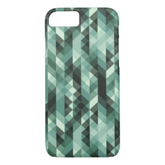Green style Case-Mate iPhone case