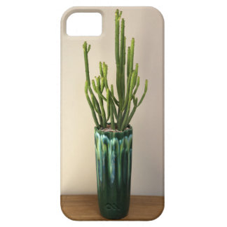 """Green Succulent Phone Case by Succulent Designs"