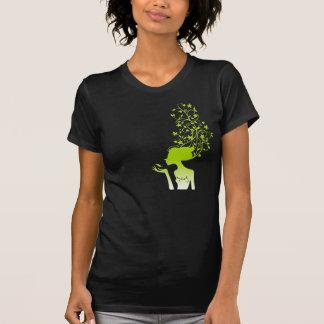 green sugar T-Shirt