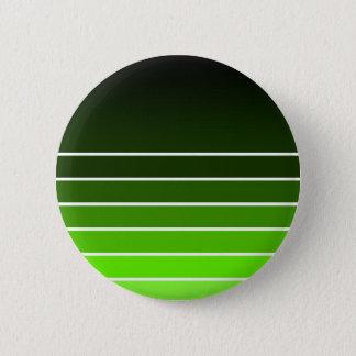 green swatch 2 inch round button