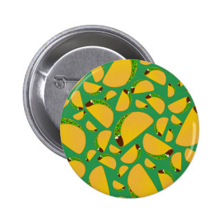 Green tacos buttons