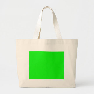 GREEN TEMPLATE easy add TEXT n PHOTO match wall Canvas Bags