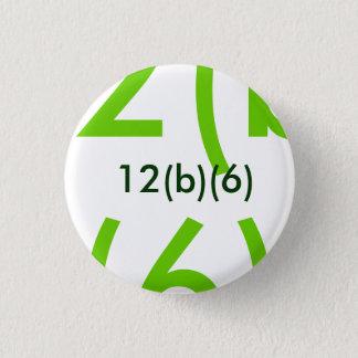 Green Text Button