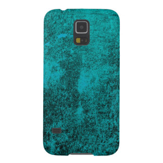 Green Texture Case For Galaxy S5