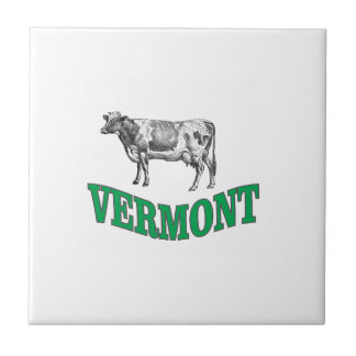 green vermont tile
