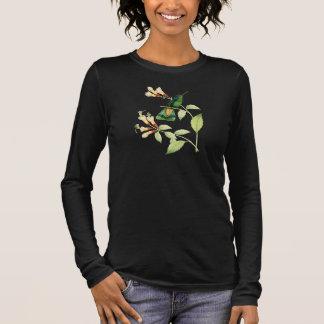 Green Violetear Hummingbird T-Shirt