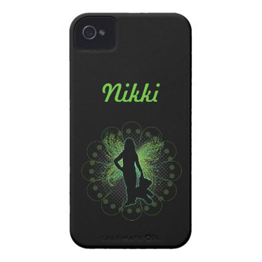 Green Winged Fairy Blackberry Bold Covers