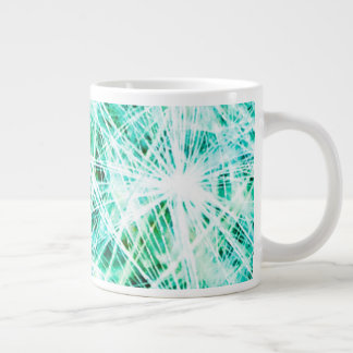 Green Wishes Cup